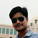 Vishal from Rae Bareli   Man   33 years old   Leo