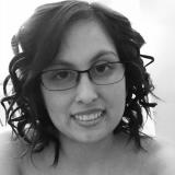 Sp from Oswego | Woman | 26 years old | Sagittarius