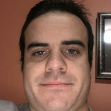 Mikeymike from Orland Park | Man | 27 years old | Virgo