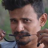 Rahul from Gondia | Man | 26 years old | Scorpio