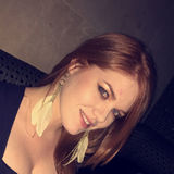 Amber from Palm Desert   Woman   35 years old   Aries
