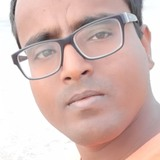 Mithan from Imphal | Man | 36 years old | Capricorn