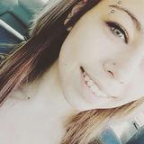 Sophia from Santee | Woman | 24 years old | Gemini