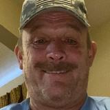 Doug from Greensboro   Man   46 years old   Scorpio