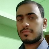 Aftab from Madhupur | Man | 27 years old | Virgo