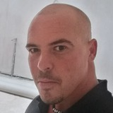 Tmatthews from Starcross | Man | 35 years old | Gemini
