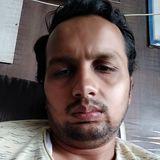 Mani from Gangoh | Man | 30 years old | Capricorn