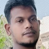 Vell77M from Pondicherry | Man | 26 years old | Gemini