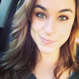 Melissa from Foothill Ranch | Woman | 27 years old | Scorpio