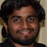 Pradeep from Gangtok | Man | 22 years old | Scorpio
