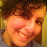 Tatyana from Madison   Woman   55 years old   Aquarius