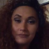 Missy from Rancho Cordova | Woman | 37 years old | Gemini