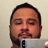 Blumaczero from San Benito | Man | 44 years old | Leo