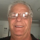 Kurtrhodemr from Leesburg | Man | 60 years old | Cancer