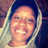 Tashaunna from Rock Hill | Woman | 22 years old | Libra