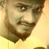 Kutty from Curepipe | Man | 22 years old | Capricorn