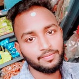 Abhishek from Koraput | Man | 25 years old | Gemini