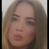 Bronxm36 from Sydney   Woman   32 years old   Pisces