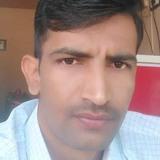 Subhash from Rajahmundry | Man | 34 years old | Aries