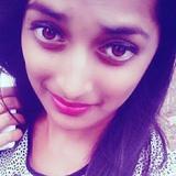 Jeevan from Bengaluru | Woman | 26 years old | Taurus
