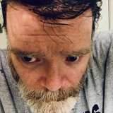 Rogetdoucn3 from Newport News | Man | 53 years old | Aquarius