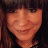 Nik from London | Woman | 47 years old | Libra