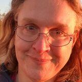 Jayne from Elk Grove | Woman | 49 years old | Aries