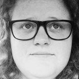 Heather from Dallas | Woman | 27 years old | Gemini