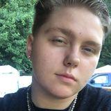 Kristen from Pineville | Woman | 21 years old | Virgo