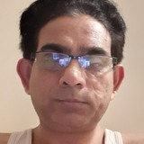 Kumarmike1Dn from Corona   Man   41 years old   Gemini