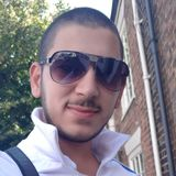 Yunus from Stainforth | Man | 23 years old | Leo
