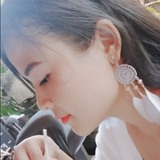 Kiki from Jakarta   Woman   30 years old   Pisces