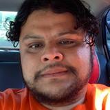 Ed from Murfreesboro | Man | 32 years old | Libra