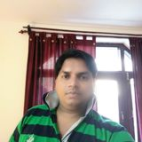 Siddharth from Gangapur | Man | 38 years old | Leo