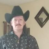 Acevesmiguel18 from Watsonville   Man   55 years old   Taurus