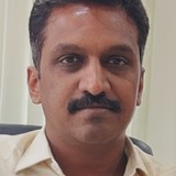 Vilas from Aurangabad   Man   46 years old   Taurus