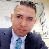 Marv from Rancho Cucamonga | Man | 41 years old | Scorpio