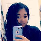 Jugrst from Monroe | Woman | 24 years old | Sagittarius