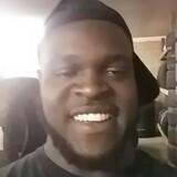 Muddboystocklx from Live Oak   Man   29 years old   Aquarius