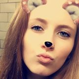 Imthequeenbitch from Ipswich | Woman | 21 years old | Aquarius