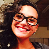 Chanzey from Kailua | Woman | 23 years old | Cancer