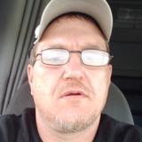 Hallcase4Eq from Lake City | Man | 45 years old | Gemini