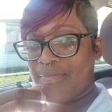 Shareek from Suffolk   Woman   37 years old   Pisces