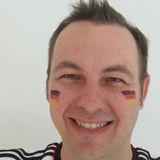 Manatwork from Hamburg | Man | 41 years old | Capricorn