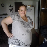 Pandabearangel from West Haven | Woman | 47 years old | Taurus