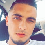 Lrz from Beziers | Man | 23 years old | Aquarius