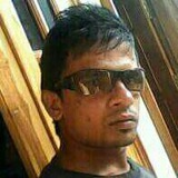 Vasu from Lal Bahadur Nagar | Man | 30 years old | Pisces