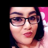 Roxyy from Hempstead | Woman | 25 years old | Taurus