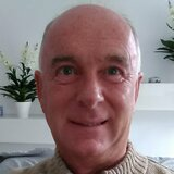 Victormartin3Q from Alicante | Man | 57 years old | Aries