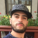 Rimk from Charleville-Mezieres | Man | 32 years old | Libra